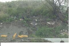Foto de terreno habitacional en venta en cerrada agua azul 0, real de juriquilla, querétaro, querétaro, 4495529 No. 01