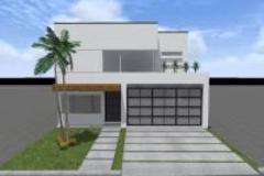 Foto de casa en venta en cerrada alamo 0, las villas, torreón, coahuila de zaragoza, 4373781 No. 01