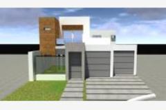 Foto de casa en venta en cerrada alamo 0, las villas, torreón, coahuila de zaragoza, 4373810 No. 01