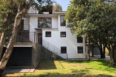 Foto de casa en renta en cerrada alto lucero , san jerónimo lídice, la magdalena contreras, distrito federal, 4523871 No. 01