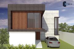 Foto de casa en venta en cerrada amapolas 6, alvarado centro, alvarado, veracruz de ignacio de la llave, 3622742 No. 01