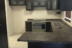 Foto de casa en venta en cerrada ambar , cerrada basalto, juárez, chihuahua, 4620173 No. 01