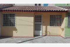Foto de casa en venta en cerrada antimonio 45-a, residencial del norte, torreón, coahuila de zaragoza, 0 No. 01