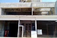 Foto de departamento en venta en cerrada armenia fernández 103, oropeza, centro, tabasco, 3384610 No. 01