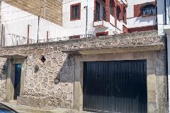 Foto de casa en venta en cerrada atoyac , san pedro zacatenco, gustavo a. madero, distrito federal, 4035005 No. 01