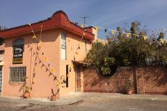 Foto de casa en venta en cerrada b. abetos , real del bosque, tultitlán, méxico, 4323798 No. 01
