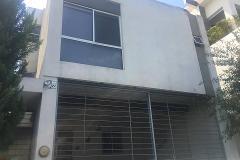 Foto de casa en venta en cerrada baez , cerradas de cumbres sector alcalá, monterrey, nuevo león, 3987318 No. 01
