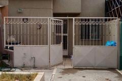 Foto de casa en venta en cerrada bahia del puerto 5091, nueva california, torreón, coahuila de zaragoza, 3759376 No. 01