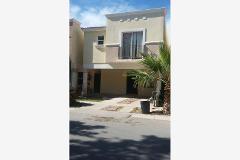 Foto de casa en venta en cerrada basalto 1, cerrada basalto, juárez, chihuahua, 4268102 No. 01