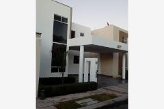 Foto de casa en renta en cerrada brunellochii 35, fraccionamiento villas del renacimiento, torreón, coahuila de zaragoza, 0 No. 01