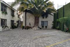 Foto de departamento en renta en cerrada buena vista , campestre morillotla, san andrés cholula, puebla, 4524325 No. 01
