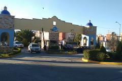Foto de local en renta en cerrada bugambilia , rinconada san miguel, cuautitlán izcalli, méxico, 3063893 No. 01