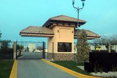 Foto de casa en venta en cerrada california , villas de las perlas, torreón, coahuila de zaragoza, 0 No. 01