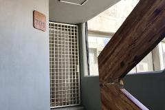 Foto de departamento en venta en cerrada calle 27 , colina del sur, álvaro obregón, distrito federal, 4414327 No. 01