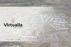 Foto de terreno habitacional en venta en  , cerrada castilla, chihuahua, chihuahua, 0 No. 01
