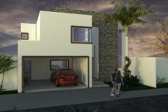 Foto de casa en venta en cerrada cataluña , san josé, torreón, coahuila de zaragoza, 0 No. 01