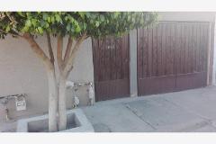 Foto de casa en venta en cerrada chabacano 160, el roble, torreón, coahuila de zaragoza, 0 No. 01