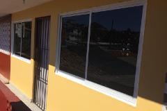 Foto de departamento en venta en cerrada chapala 123, progreso, acapulco de juárez, guerrero, 4608342 No. 01