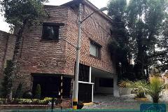 Foto de departamento en venta en cerrada coacoatzintla , barrio san francisco, la magdalena contreras, distrito federal, 0 No. 01