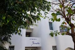 Foto de departamento en venta en cerrada coral 137, condesa, acapulco de juárez, guerrero, 4590992 No. 01