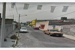 Foto de casa en venta en cerrada cuitláhuac 0, san lorenzo tezonco, iztapalapa, distrito federal, 0 No. 01