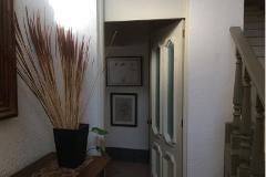 Foto de departamento en renta en cerrada de agua caliente #, lomas hipódromo, naucalpan de juárez, méxico, 4489364 No. 01