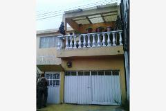Foto de casa en venta en cerrada de aldama 5, san juan ixhuatepec, tlalnepantla de baz, méxico, 0 No. 01