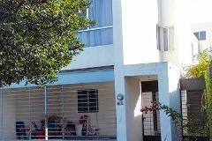 Foto de casa en venta en  , cerrada de anáhuac sector conteporáneo, general escobedo, nuevo león, 0 No. 01