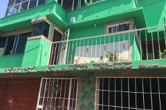 Foto de casa en venta en cerrada de atilano 2, lerma de villada centro, lerma, méxico, 4194380 No. 01