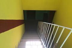 Foto de casa en venta en cerrada de atilano , lerma de villada centro, lerma, méxico, 4209561 No. 01