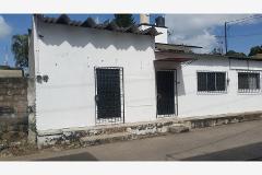 Foto de terreno habitacional en venta en cerrada de bachilleres 1, primero de mayo, centro, tabasco, 3939694 No. 01