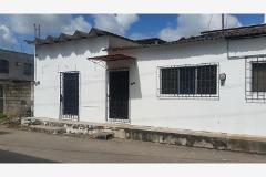 Foto de terreno habitacional en venta en cerrada de bachilleres 127, primero de mayo, centro, tabasco, 3969923 No. 01