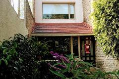 Foto de casa en venta en cerrada de bezares , lomas de bezares, miguel hidalgo, distrito federal, 4413586 No. 01