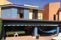 Foto de casa en venta en cerrada de brambila , la cerillera, jiutepec, morelos, 4647751 No. 01