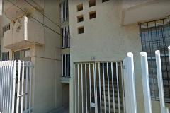 Foto de departamento en venta en cerrada de canario 18, artes graficas, venustiano carranza, distrito federal, 0 No. 01
