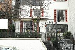 Foto de casa en venta en cerrada de codorniz , mayorazgos del bosque, atizapán de zaragoza, méxico, 0 No. 01