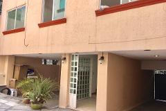 Foto de casa en renta en cerrada de explosivos , cuajimalpa, cuajimalpa de morelos, distrito federal, 0 No. 01