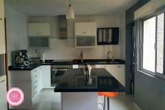 Foto de casa en condominio en venta en cerrada de galeana , san jerónimo lídice, la magdalena contreras, distrito federal, 4625074 No. 01