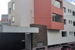 Foto de departamento en venta en cerrada de garceta , las águilas, álvaro obregón, distrito federal, 3647965 No. 01
