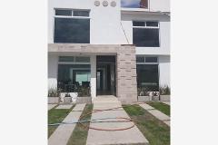 Foto de casa en venta en cerrada de gavilán 2, santa fe, querétaro, querétaro, 4658313 No. 01