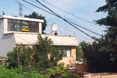 Foto de casa en venta en cerrada de herrería 1 , san andrés totoltepec, tlalpan, distrito federal, 4020802 No. 01