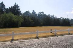 Foto de casa en venta en cerrada de hidalgo , rancho san francisco pueblo san bartolo ameyalco, álvaro obregón, distrito federal, 0 No. 01