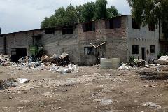 Foto de terreno habitacional en venta en cerrada de independencia , la magdalena atlicpac, la paz, méxico, 3982517 No. 01