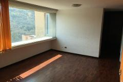Foto de departamento en venta en cerrada de la calle 27 , colina del sur, álvaro obregón, distrito federal, 4635375 No. 01