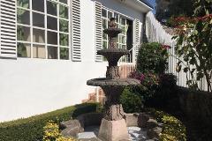 Foto de casa en venta en cerrada de la colina 9, lomas de bellavista, atizapán de zaragoza, méxico, 4334054 No. 01