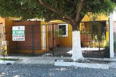Foto de casa en venta en cerrada de la hacienda , rinconada de la hacienda, villa de álvarez, colima, 0 No. 01
