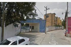 Foto de departamento en venta en cerrada de la prroquia 00, barrio norte, atizapán de zaragoza, méxico, 4594450 No. 01
