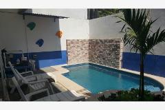 Foto de casa en renta en cerrada de la revolución , alfredo v bonfil, acapulco de juárez, guerrero, 4651383 No. 01