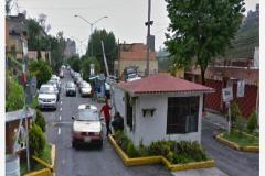 Foto de departamento en venta en cerrada de la romería 7, colina del sur, álvaro obregón, distrito federal, 4509114 No. 01