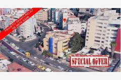 Foto de departamento en venta en cerrada de la romeria 7, colina del sur, álvaro obregón, distrito federal, 4509553 No. 01